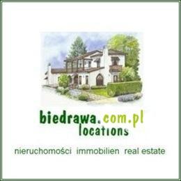 biedrawa.com.pl